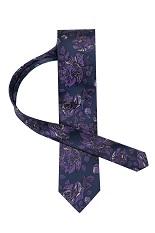 Special Ties