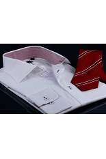 Gentlemen`s Corner Shirts & Ties - BEST DEAL!