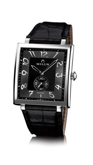 Ceasuri Milus