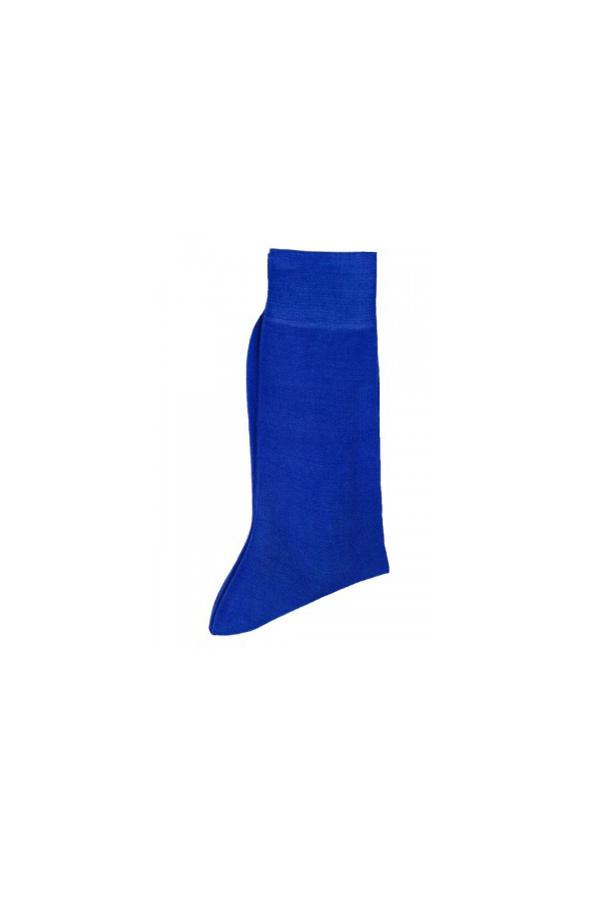 Ciorapi albastri - NOU!