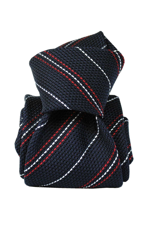 Cravate Matase