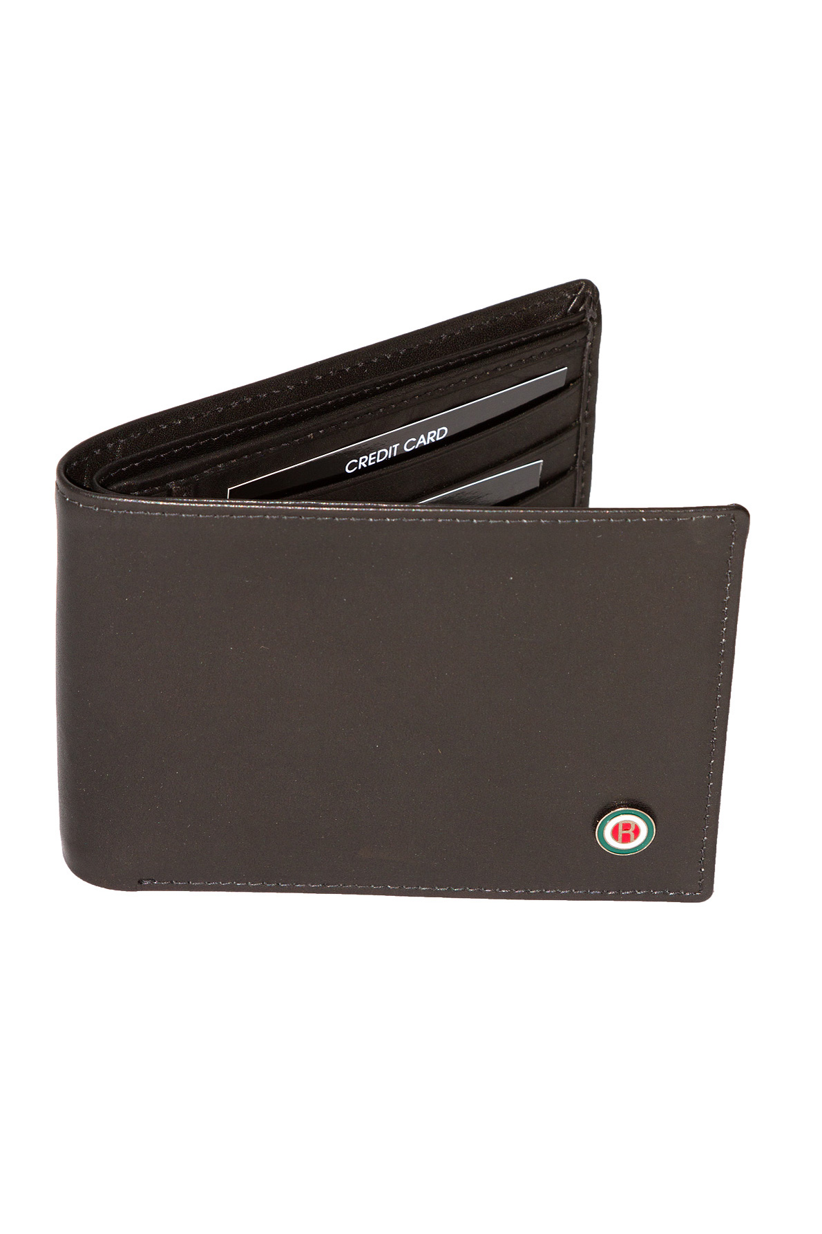 Overstock uses cookies to ensure you get the best experience on our site. If you continue on our site, you consent to the use of such cookies. Learn more. OK Wallets. Clothing & Shoes / Visconti Heritage Ladies Multi Soft Leather Card Holder Wallet and Purse.