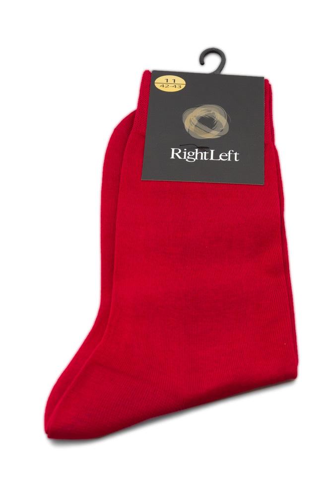 Ciorapi rosii