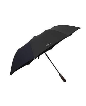 Ferre Umbrella - Wood Handle