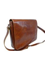Cremona Freestyle Leather Bag