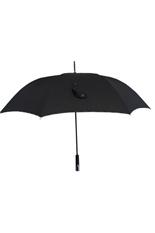 Ferre Umbrella