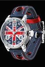 B.R.M. Watch V6-44-GT-CDUK