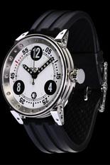 B.R.M. Watch V6-44-GTB
