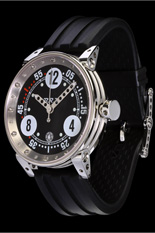 B.R.M. Watch V6-44-GTN