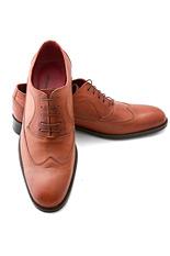 Gentlemen`s Corner Shoes - Westminster