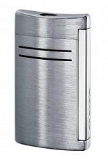 S.T. Dupont MAXIJET Lighter - BRUSHED
