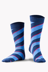 Arete Socks - Ludwig van Beethoven