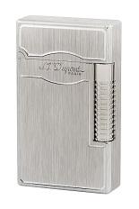 S.T. Dupont Le Grand Lighter - Palladium Brushed