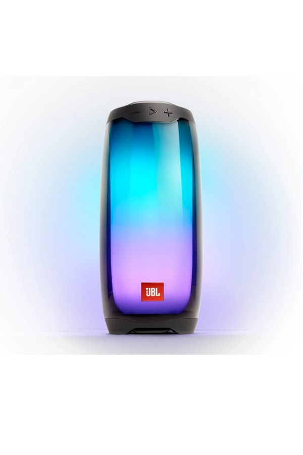 Boxa portabila JBL Pulse 4 - Black